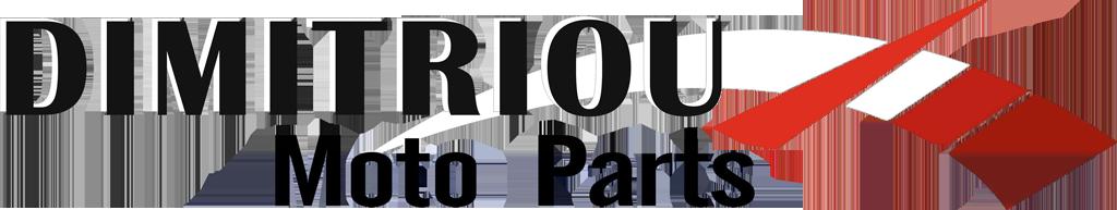 motopart.com.gr