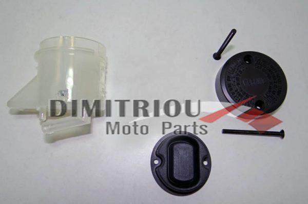 www.motoparts.com.gr_mastrecylinderreservoirrebuildkit