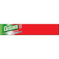 DELLARA
