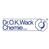 Dr.O.K.Wack