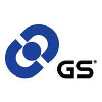 GSbattery
