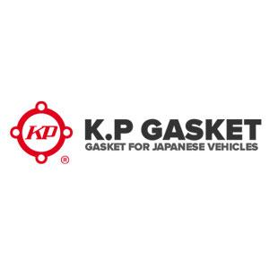 KP_Gasket