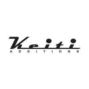 Keiti
