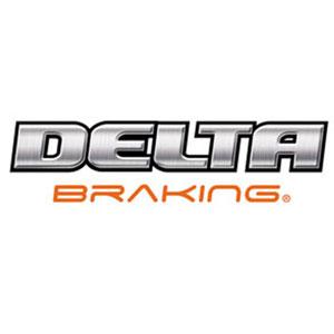 deltabraking