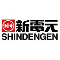 shindengen