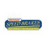 speedbrakes